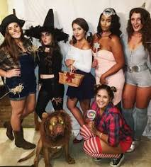Clueless Halloween Costume Parent Trap Costume Halloween Costume Ideas Parent