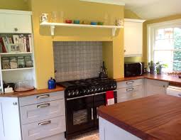 uncategories how to decorate a yellow kitchen deep red kitchen
