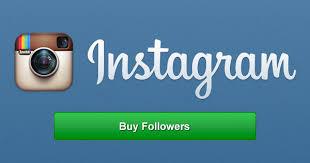 buy instagram followers instant worry free ϟ 3 95