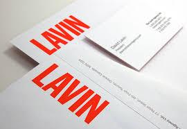 premier speakers bureau jonathan wood graphic design direction the lavin agency