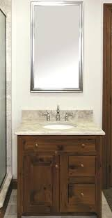 B Q Bathroom Shelves Glass Cabinet Bathroom Century Bath Cabinets Bathroom Renovations