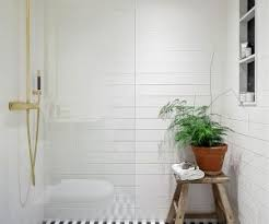 bathroom floor tiles designs archive with tag green and white bathroom floor tile