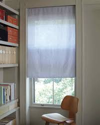 dazzling tension rods for curtains diy custom window shade how to