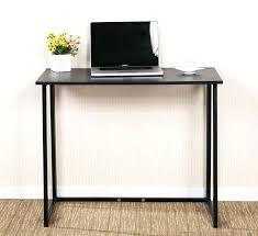 36 Inch Computer Desk Wide Computer Desk Surprising Inch Wide Computer Desk Inch