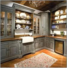kitchen cabinet cheap price custom cabinets vs stock price home depot sale gammaphibetaocu com