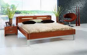 Simple Bedroom Decoration With Beautiful Beds Design Home - Beautiful bedroom designs pictures