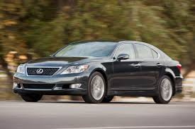 used lexus for sale hong kong lexus ls 460 sport review clublexus lexus forum discussion