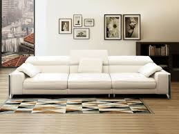 home design 93 inspiring couches sofa 37 wonderful home interior design inspiration combine