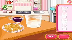 jeux de cuisine gratuit pour les filles jeux gratuit pour fille de cuisine frais rider bmx hache jouer