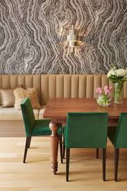 565 best dining rooms images on pinterest dining room dining