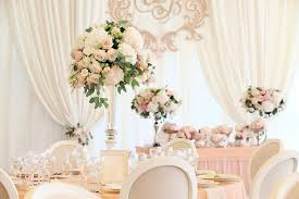 wedding table centerpieces wedding table ideas wedding table decorations wedding masterclass