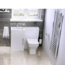Combination Vanity Units For Bathrooms by Bathroom Basin Combination Furniture U0026 Vanity Units Bathshop321