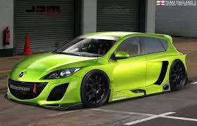 moto mazda mazda 3 gt300 the fast u0026 furious pinterest mazda cars and