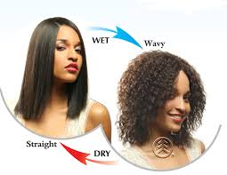 good wet and wavy human hair zury 100 human hair indian remy hair wet wavy jerry weave 10