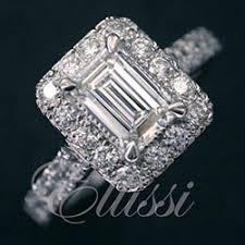 engagement rings australia engagement rings custom made designs australia ellissi jewellery