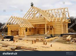 pictures on wooden house pics free home designs photos ideas