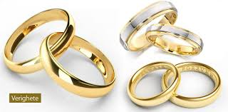 verighete de aur verighete de nunta si inele de logodna oferte si modele deosebite