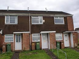 2 Bedroom Home by 133 Pen Y Cae Mornington Meadows Caerphilly 2 Bed House To Rent