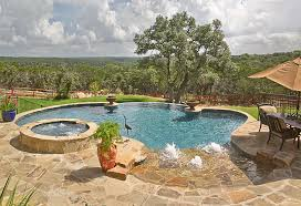 what is an infinity pool keith zars pools