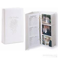 4x6 photo book picture frames photo albums personalized and engraved digital