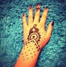 meri mehandi henna tattoo barcelona facebook merimehandi bcn