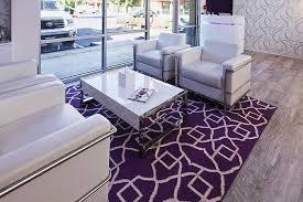 bhr home remodeling interior design custom home design build u0026 remodel in eugene oregon john webb