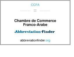 chambre franco suisse chambre de commerce franco suisse 58 images chambre de commerce