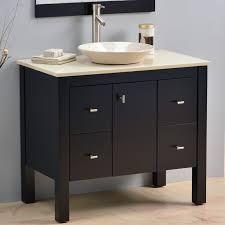 Bathroom Vanities Spokane The Idea Of Contemporary Bathroom Vanities Application Wigandia