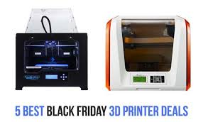 monoprice black friday 5 best black friday 3d printer deals 2016 save 200 u2013 wiknix