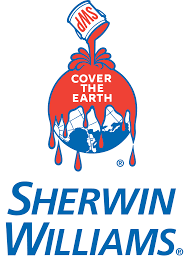 sherwin williams wikipedia