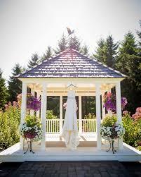 cheap wedding venues in oregon oregon wedding venue the oregon garden