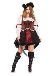 plus size renaissance halloween costumes plus size princess and wench halloween costumes