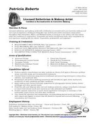 Sample Of Functional Resume Sample Chronological Resume Career Development Teaching Ideas