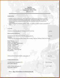 cosmetologist resume resume exles for cosmetologist cosmetology resume