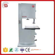 manual wood cutting machine manual wood cutting machine suppliers