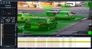 red light traffic violation ivs2 red stop red light violation detection youtube