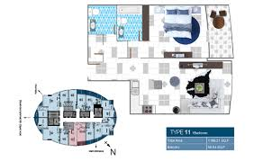 o2 tower jumeirah village circle jvc tiger properties dubai
