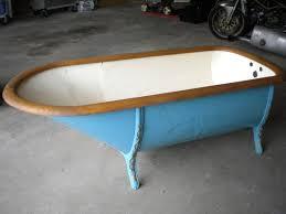 cowboy bathroom ideas antique bath tub cowboy bathtub tin wood rim steel clad circa late