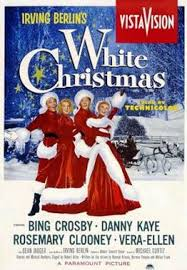 white christmas film wikipedia