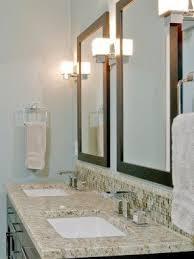Espresso Bathroom Mirrors Rectangular Bathroom Mirrors Foter