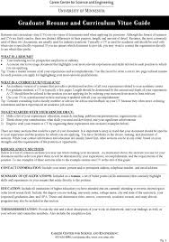 What Is Included On A Resume How To Type A Cover Letter For A Job Application Gastrointestinal