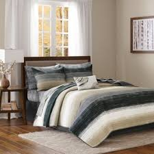 Queen Bed Coverlet Set Buy White Coverlet Queen From Bed Bath U0026 Beyond