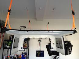 jeep hardtop removal jeep roof hoists u0026 thread 2 door hard top hoist opinions needed