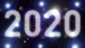 design event definition 2020 happy new year ideal for event background animation 3d