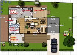 Floorplan Com House Floor Planner Best 11 Floorplan Old Awetsuwe Net
