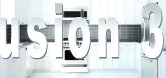 ikea logiciel cuisine telecharger logiciel cuisine 3d tlcharger architecture 3d vue 3d gratuit le