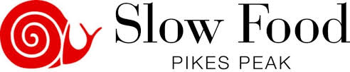Pikes Peak Urban Gardens - for slow food in the pikes peak region
