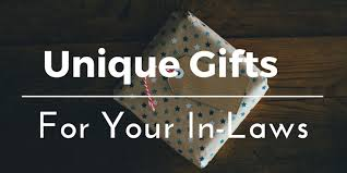 best gifts for your mother and or father in law 45 unique gift