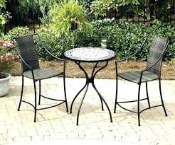 Patio Table And Chairs On Sale Contemporary Bistro Set Contemporary Outdoor Furniture New