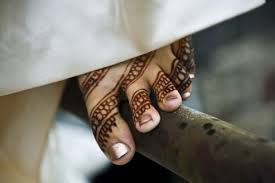 henna supplies henna cones henna kits bridal henna henna for